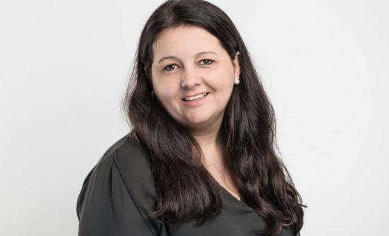 Franziska Kumli