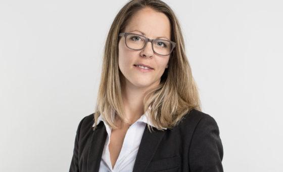 Martina Studer