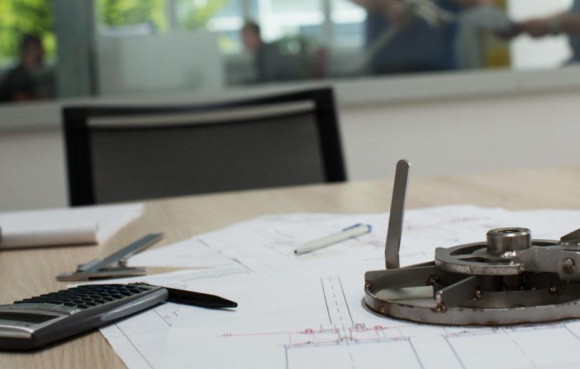 KMU-Finanzierung