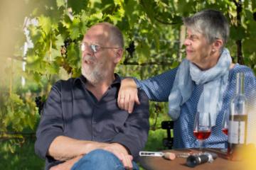 Pensionierungsplanung