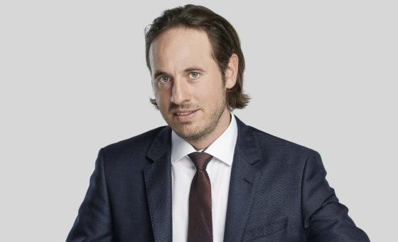 Thomas Anken