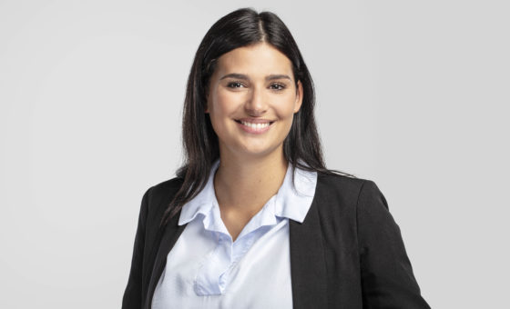 Tijana Miodragovic