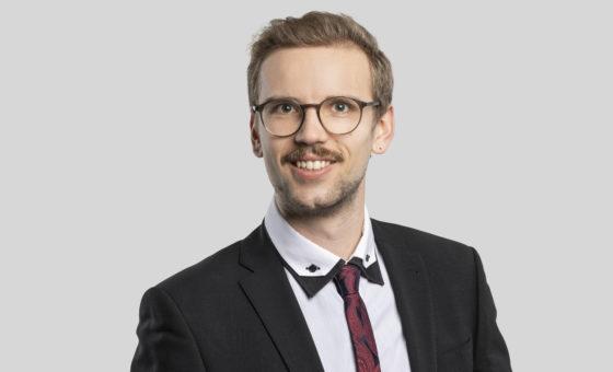 Elio Schmid