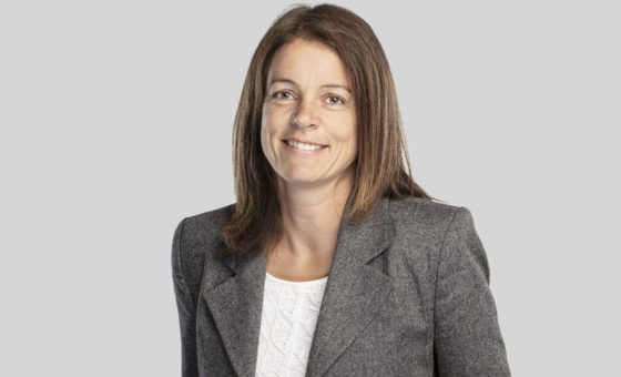 Barbara Locher