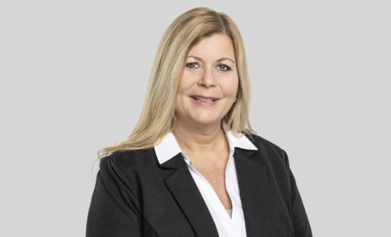 Pia De Giorgi