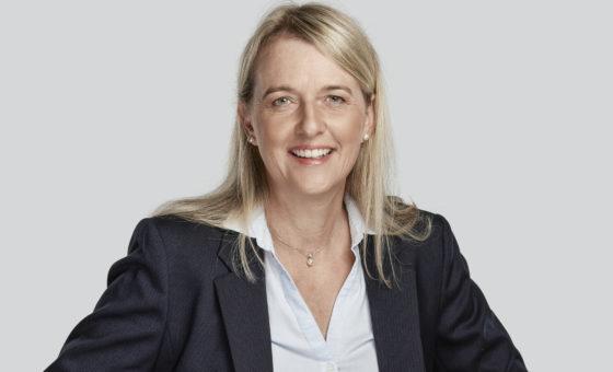 Sandra Lüdi