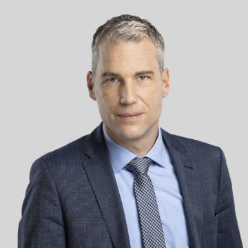 Christoph Greiner